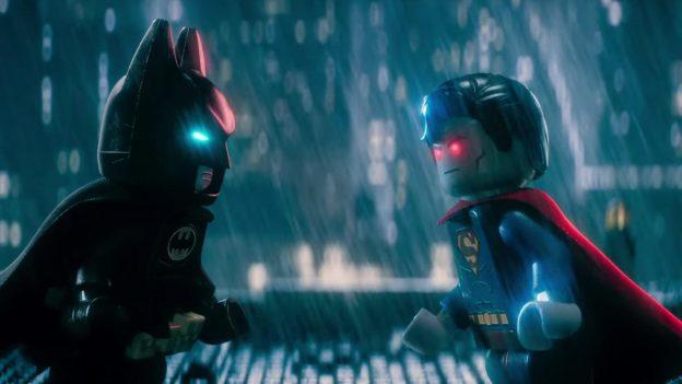 """Esperem bastante piadas sobre """"Batman vs. Superman"""" (2016)"""