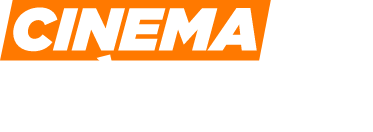 Cinema às 8