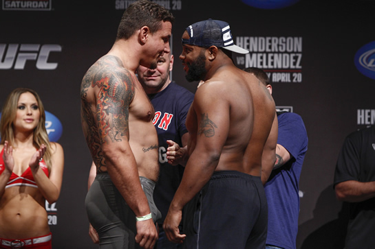 001_Frank_Mir_and_Daniel_Cormier