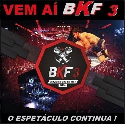 BKF 3