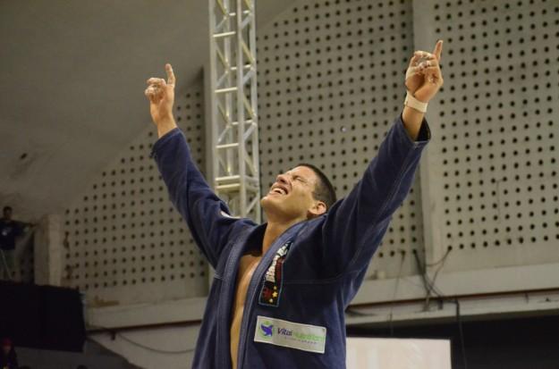 Felipe Preguiça | Foto: Deive Coutinho