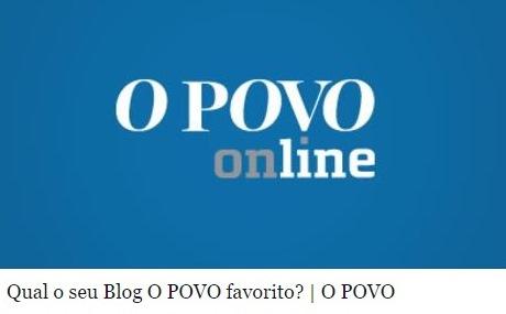 blog-favorito