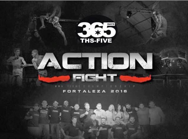 Evento está confirmado para Fortaleza. Foto: Divulgação