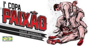 Banner de divulgação do Divulgação