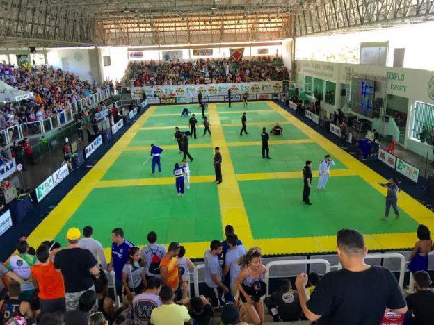 Calendário prevê eventos nos 12 meses do ano. Foto: FJJLPCE/ Divulgação