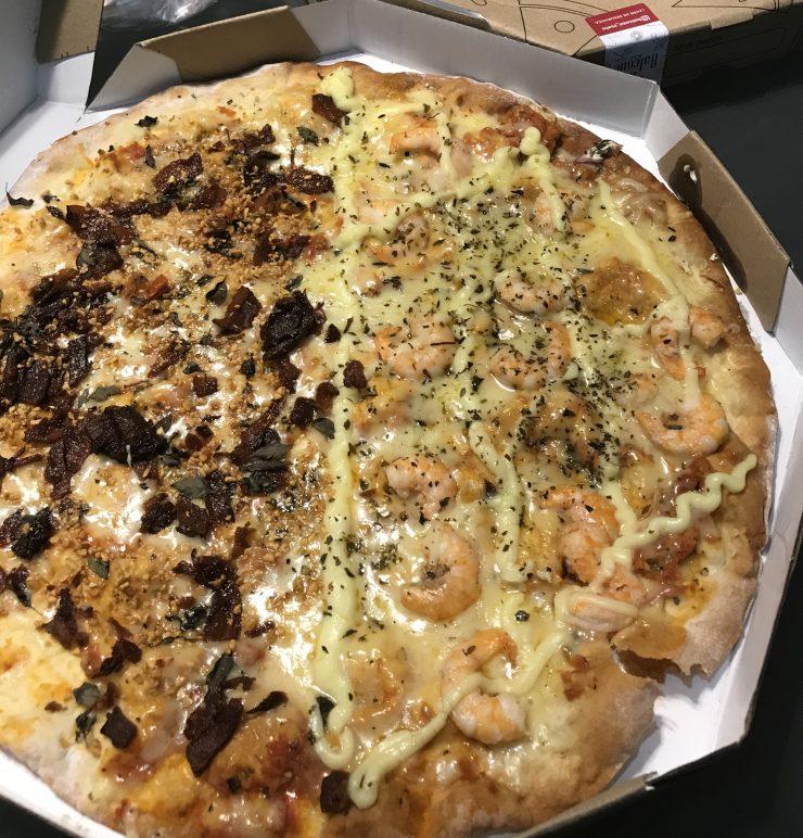 Pizza_Renata_Maia
