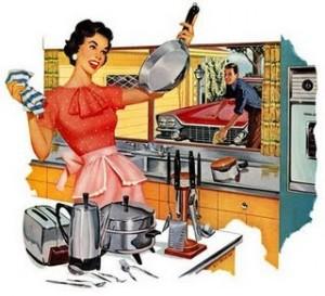 dona de casa (1)