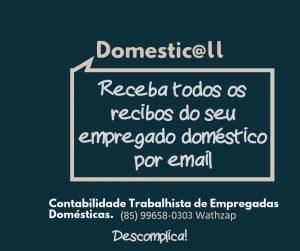 domesticall002
