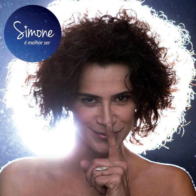 2013-simone-ems3B