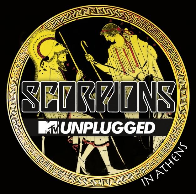 Scorpions-MTV-UNPLUGGED-album-cover