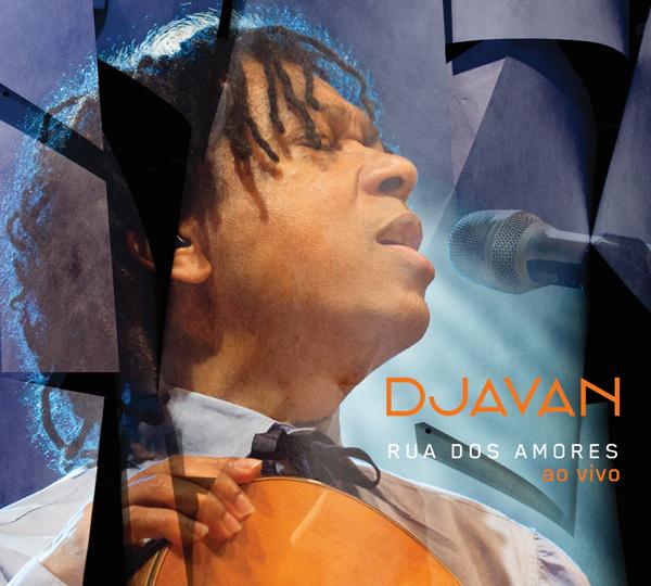 capa-cd-djavan-2_site