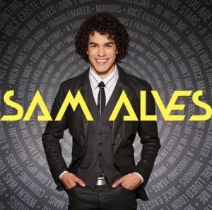capa-do-disco-de-estreia-de-sam-alves-1396015201035_620x615