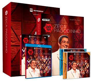 produtos-sambabook-zeca-pagodinho