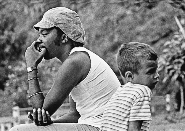 Penna Prearo 1974