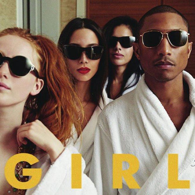 pharrell_girl_album_cover_a_s