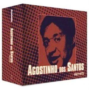 agostinho-dos-santos-1967-1973