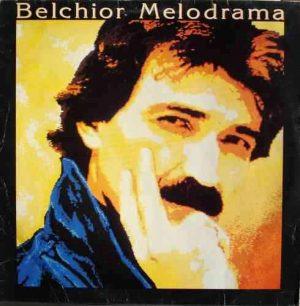 belchior-lp-melodrama-encarte-1987-14156-MLB63291348_9023-O