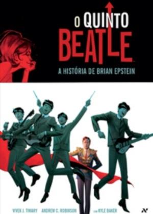 o-quinto-beatle---livro-em-quadrinhos-conta-a-historia-do-empresario-da-banda-brian-epstein-1398804601254_300x420