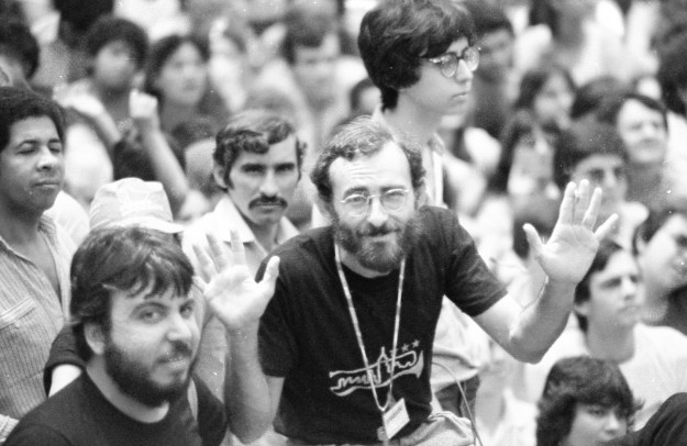 Riba de Castro nos tempos do Lira
