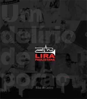 capa_lira-alta