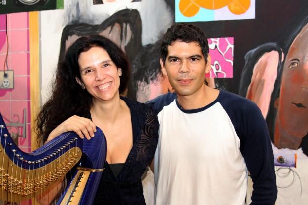 Foto: Glauker Bernardes/ Divulgação