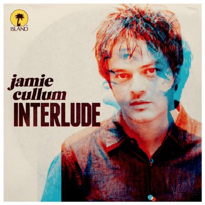 Interlude Cover