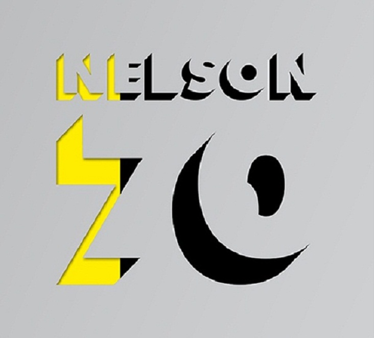 nelson70capacd