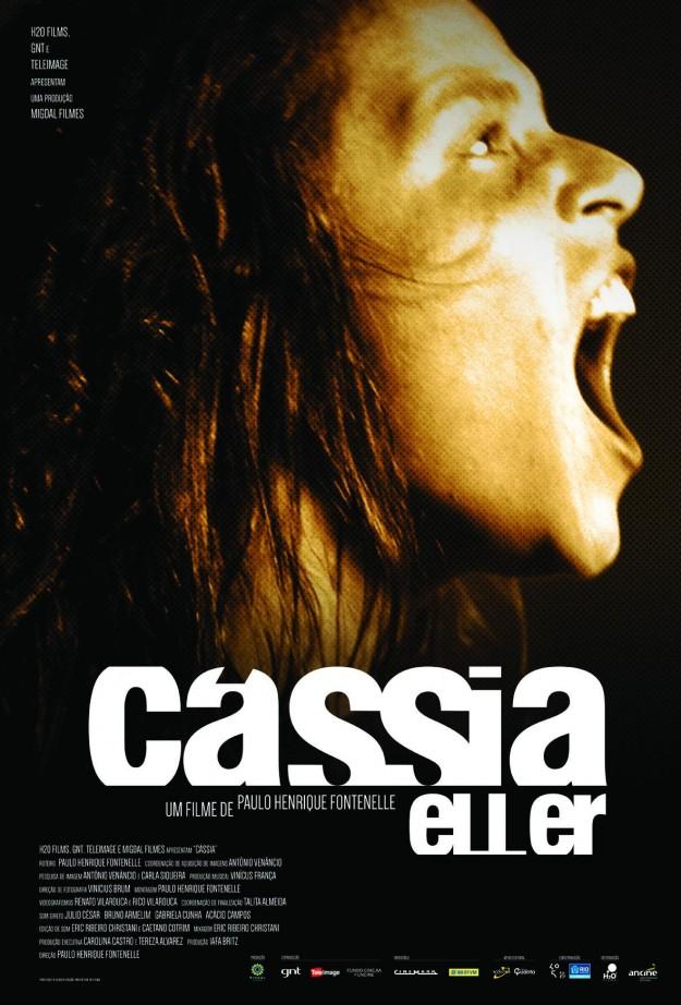 Cartaz_Cássia Eller_0