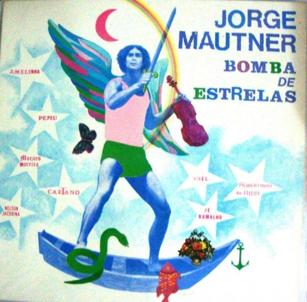 lp-jorge-mautner-bomba-de-estrelas-14414-MLB4541416360_062013-F