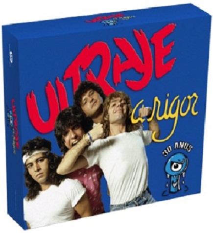 ultrajearigorbox