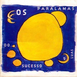 Os_Paralamas_Do_Sucesso-Nove_Luas-Frontal