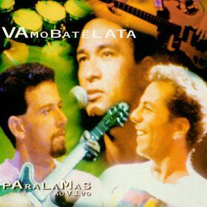 Os_Paralamas_Do_Sucesso-Vamo_Bate_Lata-Frontal