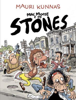 capa-stones-baixa
