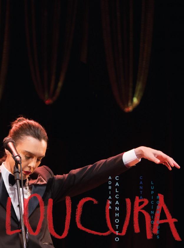 capa DVD_Loucura