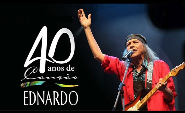 EDNARDO FOTO LANCAMENTO 2015