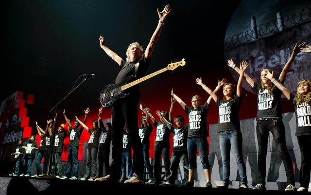 roger-waters-the-wall-uci-brasil-04