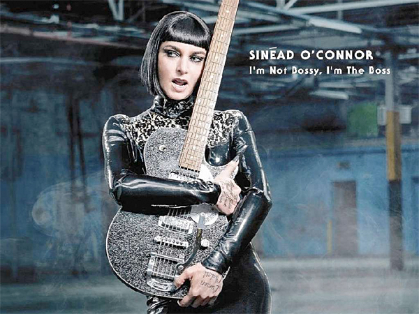 082414-Sinead-Oconnor-600