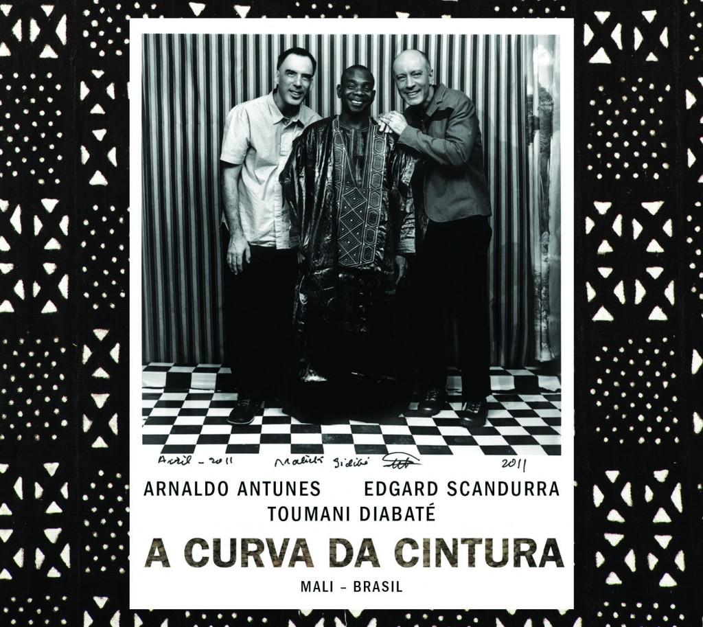 A-Curva-Da-Cintura-Cover-1024x913