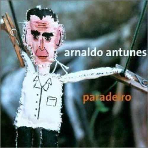 arnaldo-antunes-paradeiro-14182-MLB4359277172_052013-O