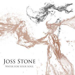 joss stone (8)