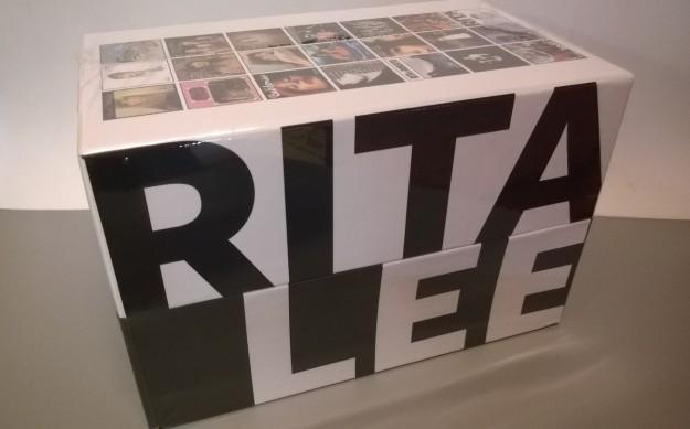 box-caixa-21-cds-rita-lee-2015-lancamento-novo-lacrado
