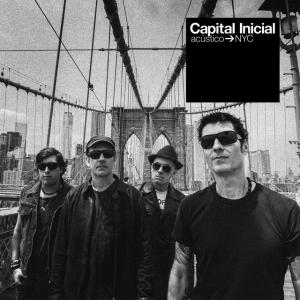capitalinicialacusticonyccapadocd