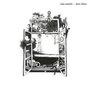 CAPA CAIO CASTELO DOIS OLHOS (1)