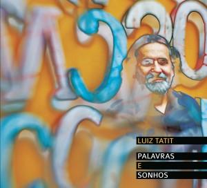CAPA_PALAVRAS E SONHOS_LUIZ TATIT