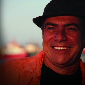 Rogeěrio Soares 1