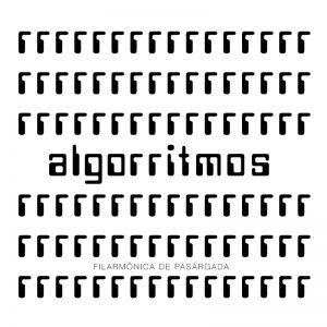 capa FILARMÔNICA DE PASÁRGADA