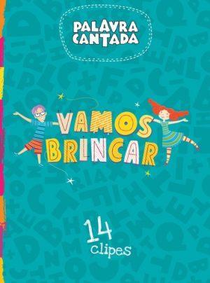 Arte CAPA Vamos Brincar FINAL CORR