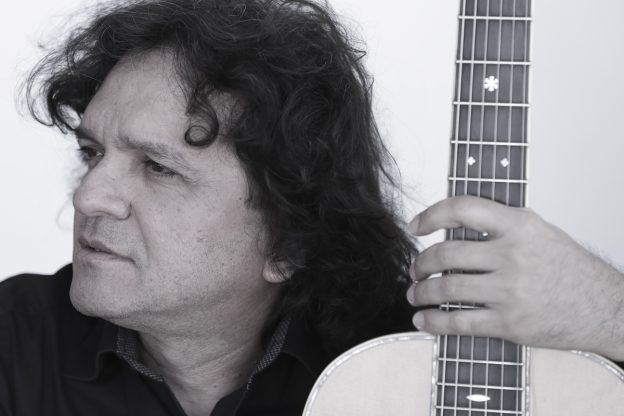 ceara-jazz-series-tributo-a-django-violonista-marcos-maia