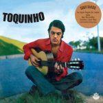 toquinho-1970