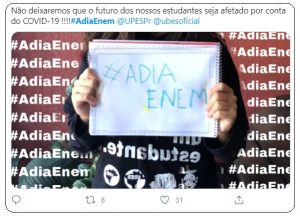 adiaenem
